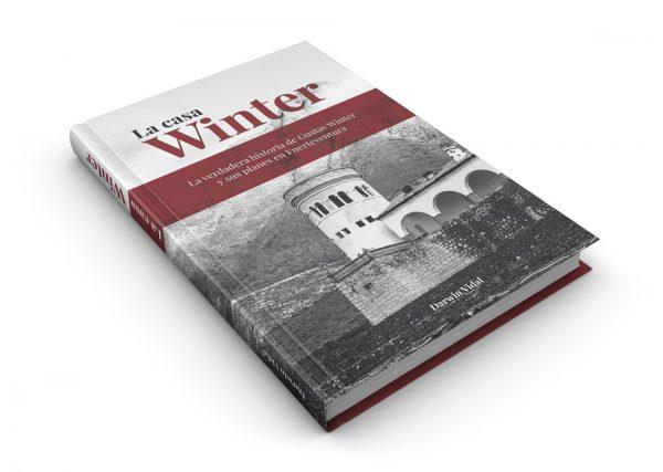 libro-la-casa-winter-darwin-vidal-fuerteventura-palmas-jandia