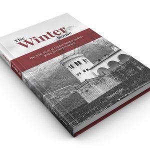 the-winter-house-darwin-vidal-fuerteventura-jandia